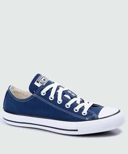 //www.marisa.com.br/t%EAnis%2Dmasculino%2Dcasual%2Dconverse%2Dall%2Dstar%2Dct00010007-azul%20marinho/p/10033794549