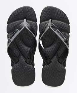 //www.marisa.com.br/chinelo%2Dhavaianas%2Dmasculino%2Dpower%2D-preto/p/10030582590