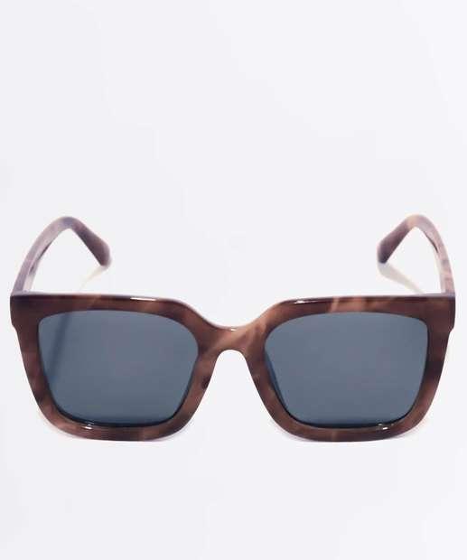 6663de495 Óculos Quadrado   Promoção de óculos quadrado na Marisa