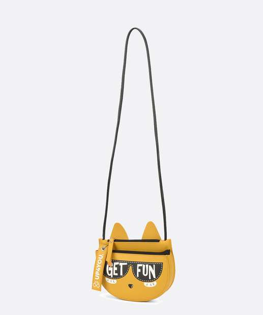 Image_Bolsa Feminina Transversal Estampa Up4You