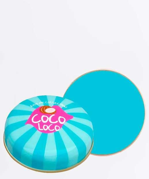 Image_Gloss Labial Incolor Coco Loco kiss Me Agatha Ruiz de La Prada