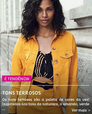 20190307-DESKTOP-DICAS-MODA-P06-TENDENCIA-TERROSOS