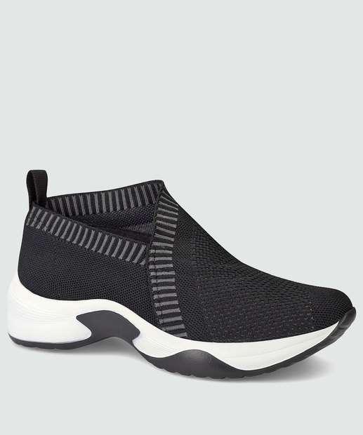 Image_Tênis Feminino Chunky Sneaker Dakota G0661