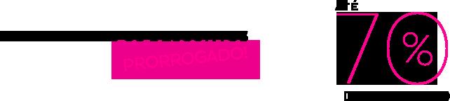 20190614-HOMEPAGE-MOSAICO2-DESKTOP-P00-0INVERNO