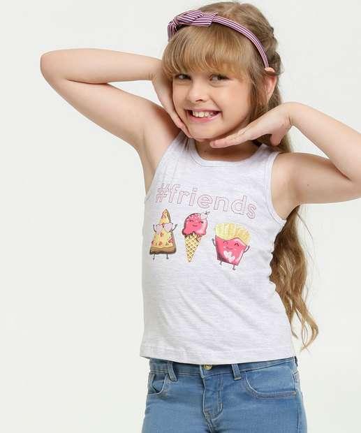 Image_Blusa Infantil Estampa Frontal Sem Manga Brandili