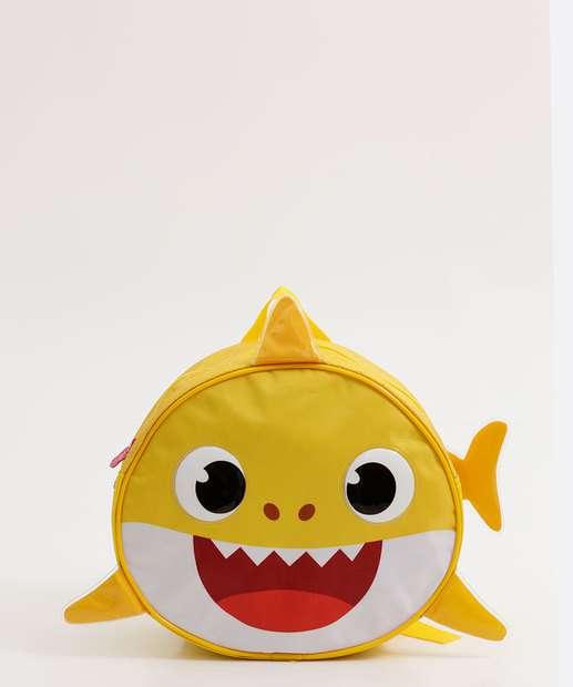 Image_Mochila Infantil Escolar Estampa Baby Shark Xeryus