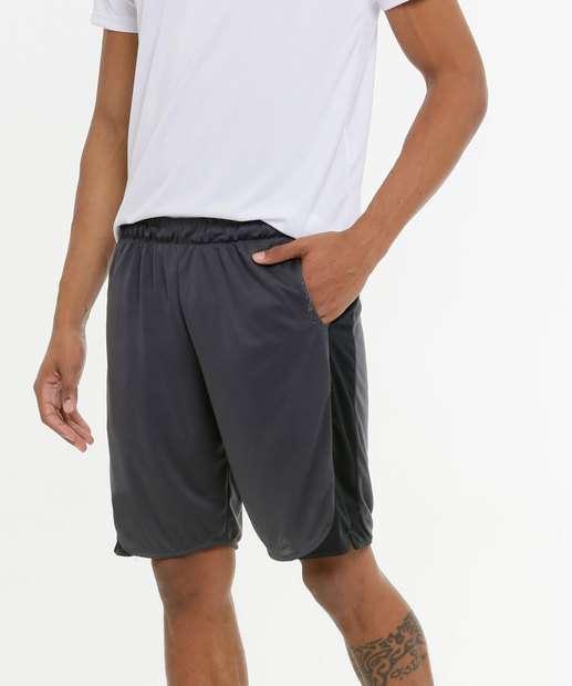 Image_Bermuda Masculina Fitness Recorte Costa Rica