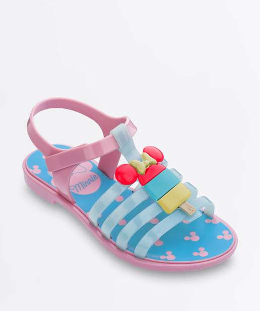 fccb74e23 Calçados Infantil Meninas | Promoção de calçados infantil meninas na ...