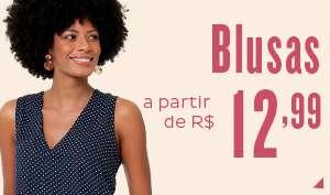 S01-Feminino-20200903-Mobile-bt2-Blusas