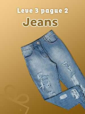BMenu-20181214_JeansCalcadosL3P2.jpg