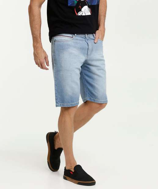 Image_Bermuda Jeans Bolsos Masculina MR