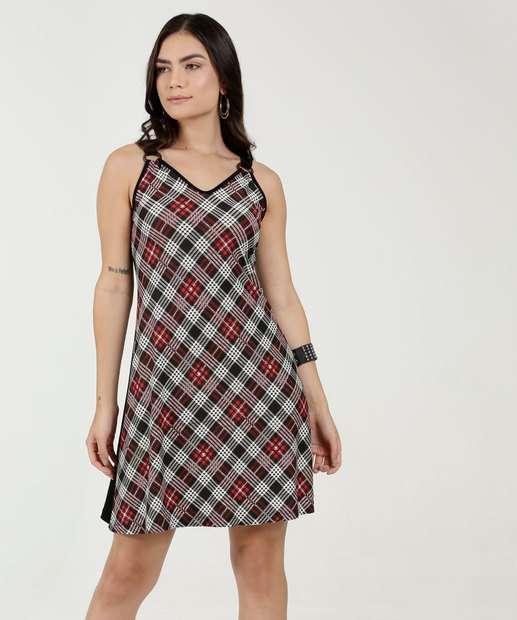 005d66901 Vestido Feminino | Promoção de vestido feminino na Marisa