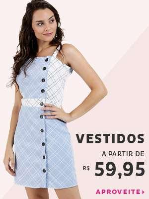 BMenu-20190207_Vestidos.jpg