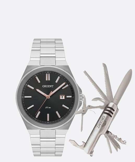 Image_Kit Relógio Masculino Orient MBSS1333 KF71G1SX
