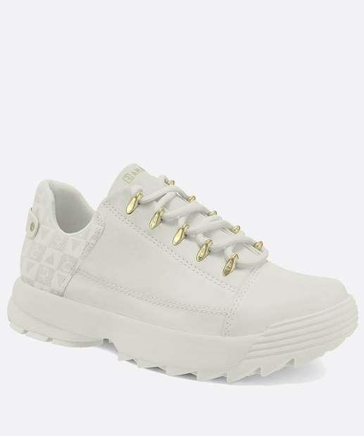 Image_Tênis Feminino Chunky Sneaker Tratorado Ramarim