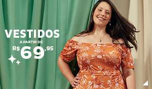 S01-Plus-20201203-Mobile-bt2-Vestidos