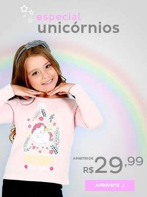 BMenu_20180621_Unicornio.jpg