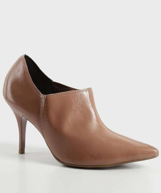 Image_Bota Feminina Ankle Boot Verniz Beira Rio