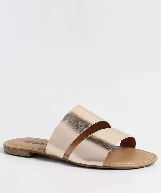 84ee6ebfb Calçados Femininos | Promoção de calçados femininos na Marisa