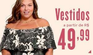 S05-Plus-20201019-Mobile-bt2-Vestidos