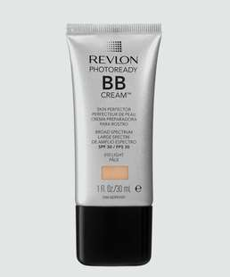 //www.marisa.com.br/base-facial-bb-cream-revlon---photoready-skin-perfector---light-bege/p/10033439020