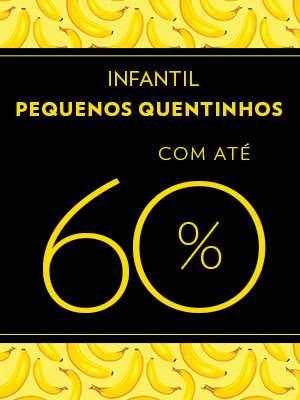 BMenu_20180710_Infantil_PequenosQuentinhos.jpg