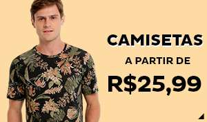 S09-ModaMasculina-20200203-Mobile-bt2-Camisetas