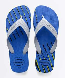 //www.marisa.com.br/chinelo%2Dmasculino%2Dtop%2Dmax%2Dbasic%2Dhavaianas%2D3498-azul/p/10035151760