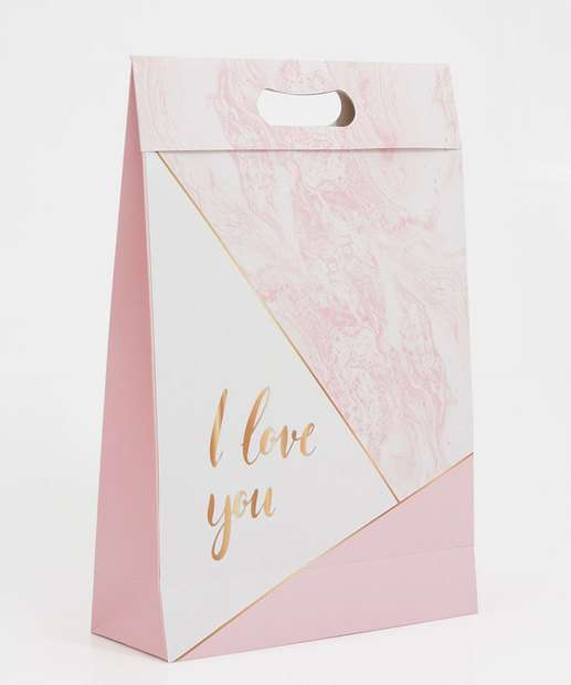 Image_Embalagem Presente Sacola Recortes Marisa