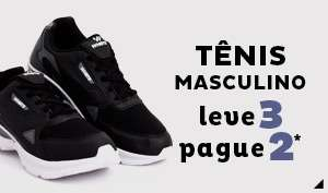 S09-Masculino-20200403-Mobile-bt1-Tenis