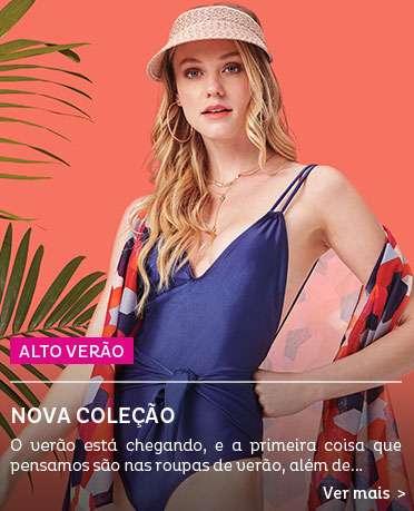 20190808-DESKTOP-DICAS-MODA-P01-NOVAS-TENDENCIAS-ALTO-VERAO