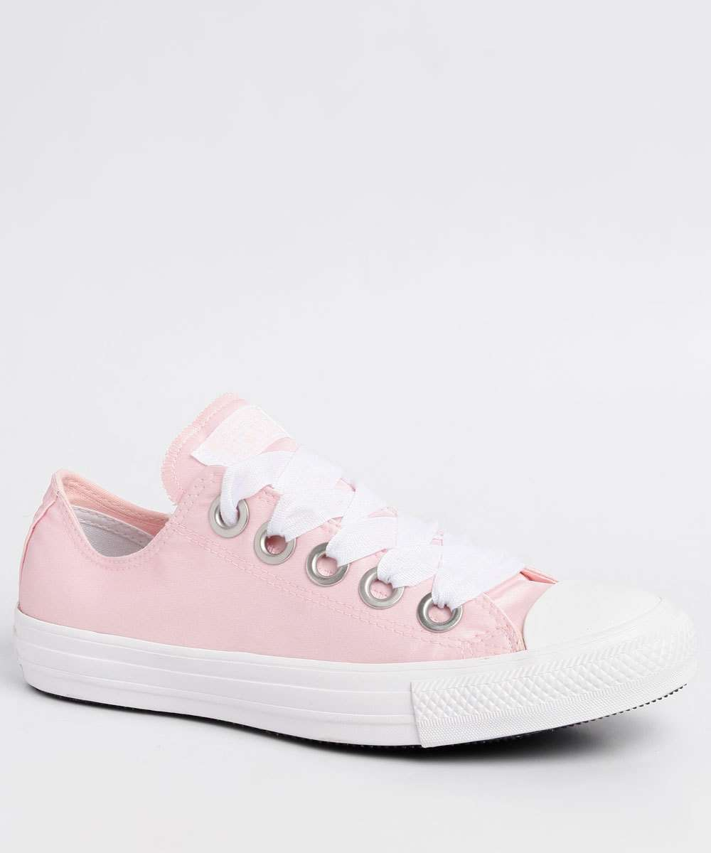 Tênis Feminino Casual Chuck Taylor Converse All Star CT08610003