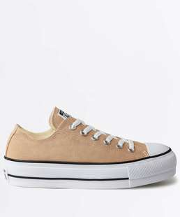 //www.marisa.com.br/t%EAnis%2Dfeminino%2Dflatform%2Dconverse%2Dall%2Dstar%2Dct0963004%2D-bege/p/10035660019
