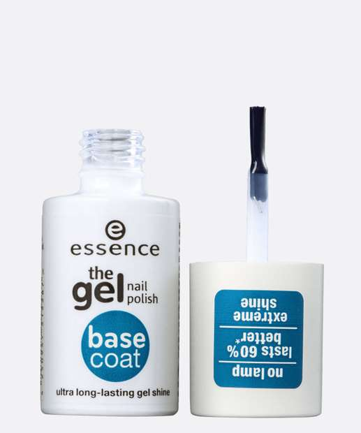 Image_Esmalte Base The Gel Essence