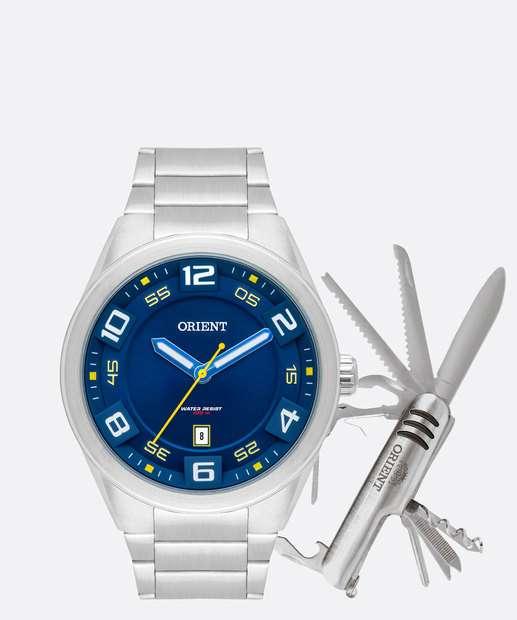 Image_Kit Relógio Masculino Orient MBSS1298 K269D2