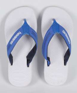 //www.marisa.com.br/chinelo%2Dhavaianas%2Dmasculino%2Dsurf%2Dpro%2D3771-branco/p/10034187548