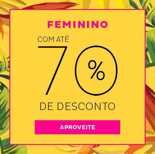 20190715-HOMEPAGE-LIQUIDA-DESKTOP-P03-FEMININO