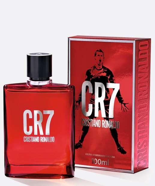 Image_Colônia Desodorante Masculina CR7 Jequiti 100ml
