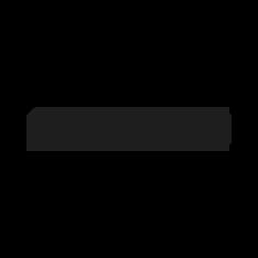 20210202-SITELINGERIE-MOSAICO5-MOBILE-M04-MARISA
