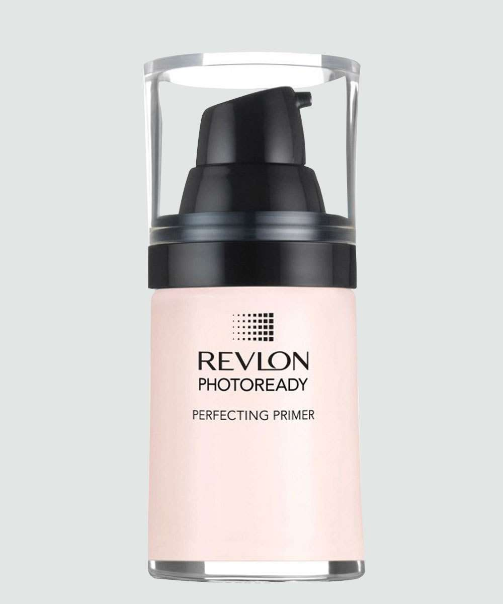 Primer Photoready Perfecting Revlon