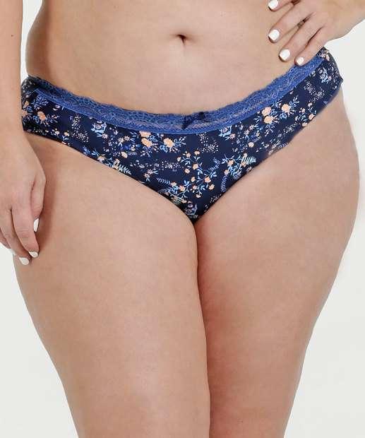 Image_Calcinha Feminina Tanga Estampada Plus Size Marisa
