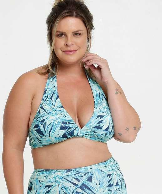 Image_Biquíni Feminino Estampa Tropical Plus Size Marisa