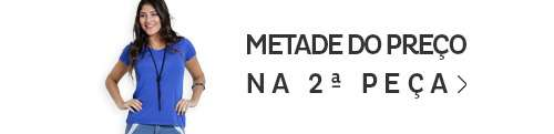 20180613-HOMEPAGE-COMBOS-MOBILE-P02-METADEPRECO