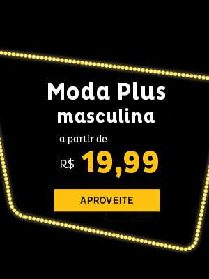 BMenu_20181012_BlackFriday-ModaMasc.jpg