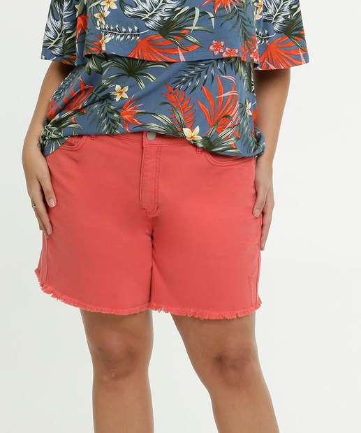 Image_Bermuda Feminina Sarja Plus Size Marisa