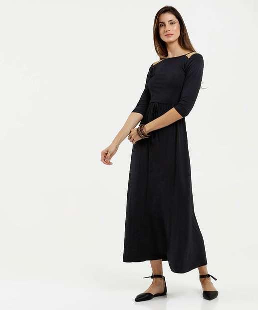 4daa07043 Vestido Longo | Promoção de vestido longo na Marisa