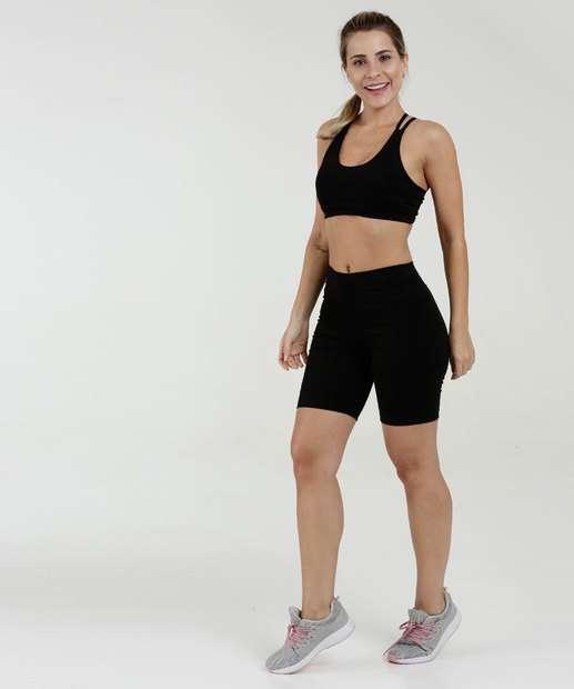 Image_Top Feminino Fitness Com Bojo Strappy Marisa