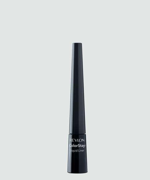 Image_Colorstay Liquid Liner Revlon - Delineador - Black