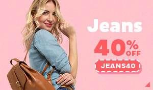 S04-Jeans-20200810-Mobile-bt1-Jeans