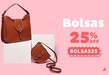 S06-Acessorios-20200810-Desktop-bt1-Bolsas